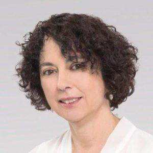 כרמלה אבנר