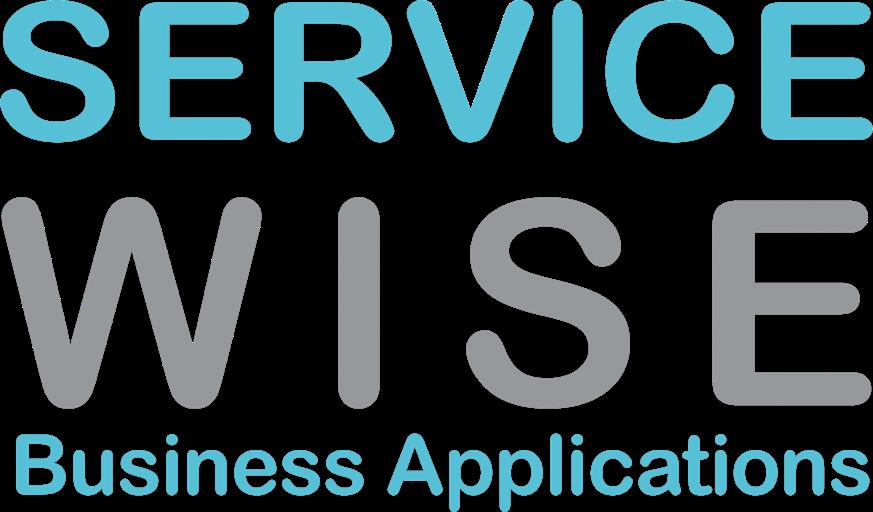 ServiceWise